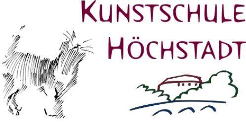 Kunstschule Höchstadt