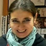 Georgiana Matzki-Iacob, Nationale Universität der Künste Bukarest, Keramik-Kunst, M.A., Diplom mit Auszeichnung , Kunst-Lehramt